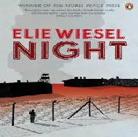 The Novel Night by Elie Wiesel on Human Being