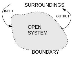 The Systems Input and Output Design Paper