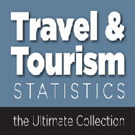 The Value and Role of Statistics in Tourism Research
