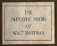 The Vein of Whitmans Theme of Isolation and Self
