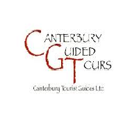 Tour Guide Company in Canterbury Kent