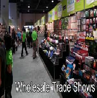 Trade Show for Retail Buying Assignment