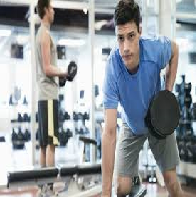 Understand the Obligation to Maintain Fitness to Practice