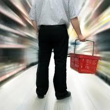 Understanding the Marketing Mindset Reading Summary