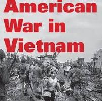 United States during the American War in Vietnam