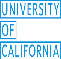 University of California Personal Statement