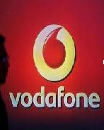 Vodafone Rethinking the International Strategy