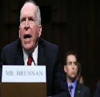 Weekly Response from reading of Brennan