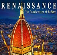 Western Civilization and Conditions for a Renaissance
