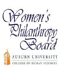 Womens Philanthropy Board Fall Luncheon