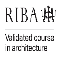 World Architecture and Reflective Practice