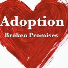 Human Dignity and Forced Adoption