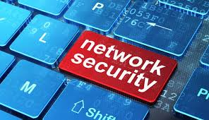 Best practices for Network Security