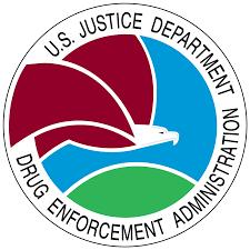 U.S. Drug Enforcement Agency (DEA)