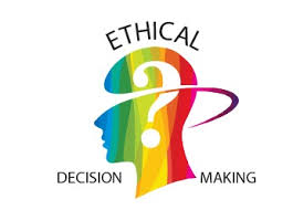 Is buying term papers ethical