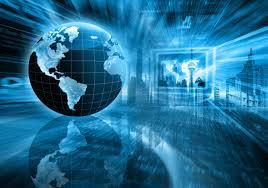 Governing Global Business