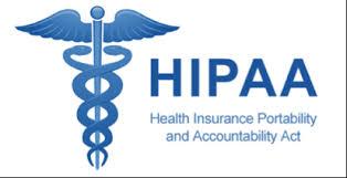 U.S. Health Insurance Portability and Accountability Act