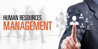 Reflection on Human Resource Management Practices