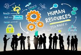 Human Resource Management as Strategic Partner