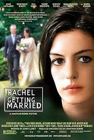 Critical Analysis of Sequence from 'Rachel Getting Married'