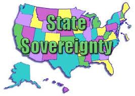 Sovereignty essay
