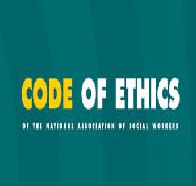 A Professional Code Of Conduct and Command Theory