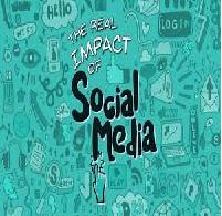 Analyzing Aspect of Social Media Relation