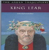 British Literature Shakespeare King Lear
