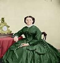 Clara Barton Role in Union victory in the Civil War