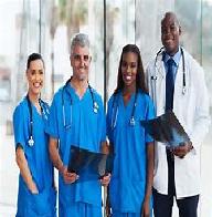 Community Health Care Organization