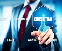 Consultancy Company and Business Law
