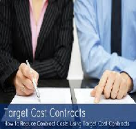 Contract Negotiation With an Organization in Qatar