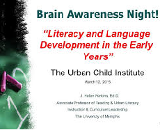 Current Literacy and Multi-Literacy Practices and Oral Language