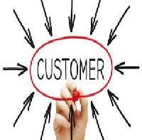 Integrated Customer Orientated Marketing