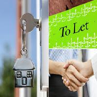 Digital Marketing Strategy for UK Estate Agency