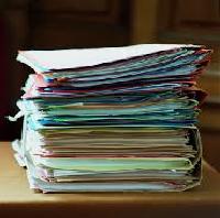 E portfolio Case Analysis for Nursing and Health