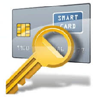 Electronic Transaction Standards Project Summary