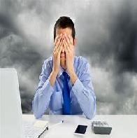 Emotional Behaviors Stress and Health