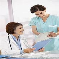 Expert for Certified Nursing Assistant