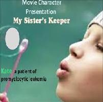 Health Assessment Movie Care Presentation