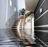 Indianapolis Professional Water Damage Restoration