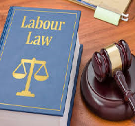Labor and Employment in Business Law