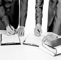 Legal Aspects of Business Decisions
