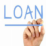 Lending Institutions Interest Rates on Loans