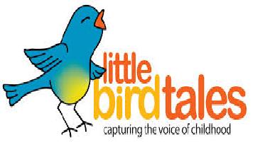 Lesson Plan Little Bird Tales