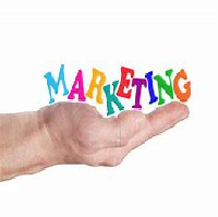 Tips for Marketing Enablement Article