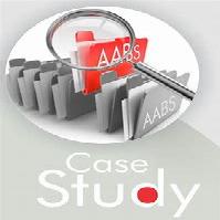 Microeconomics Executive Summary Case Study