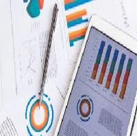 Optional Activity Data Set Statistics Study