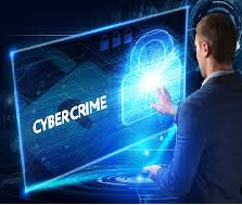 Overview and Prevention of Cyber Crime