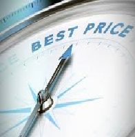 Pricing Scheme for Digital Goods or Services